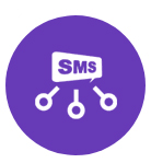 Lead Generation Via SMS